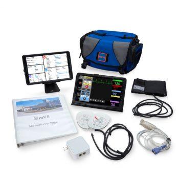 defibrillators-medstore.ie