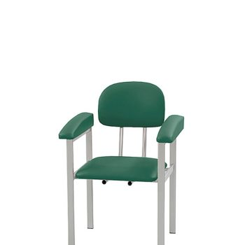 Bloodcollectiochairs-medstore.ie