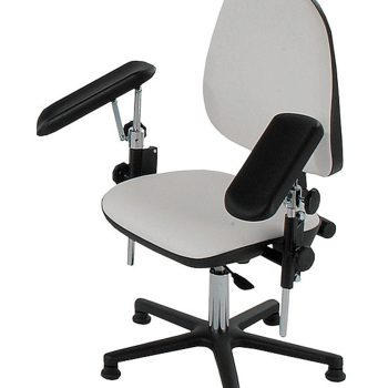 Bloodcollectionchairs-medstore.ie