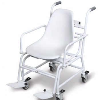chairscales-medstore.ie