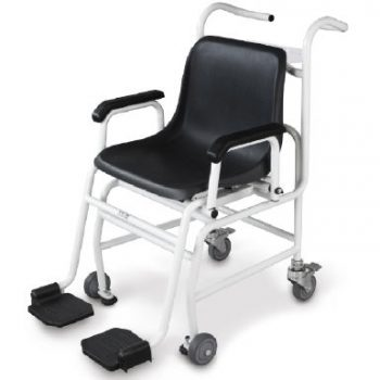 chairsscales-medstore.ie
