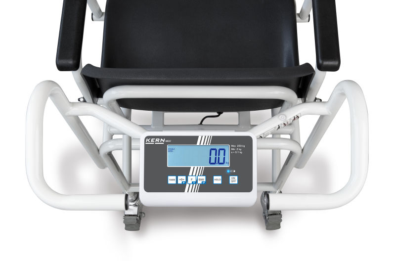 medicalchairscales-medstore.ie