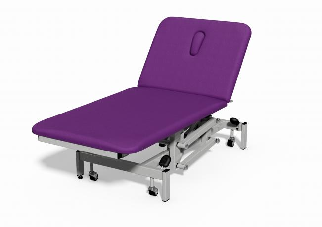 bariatriccuches-medstore.ie