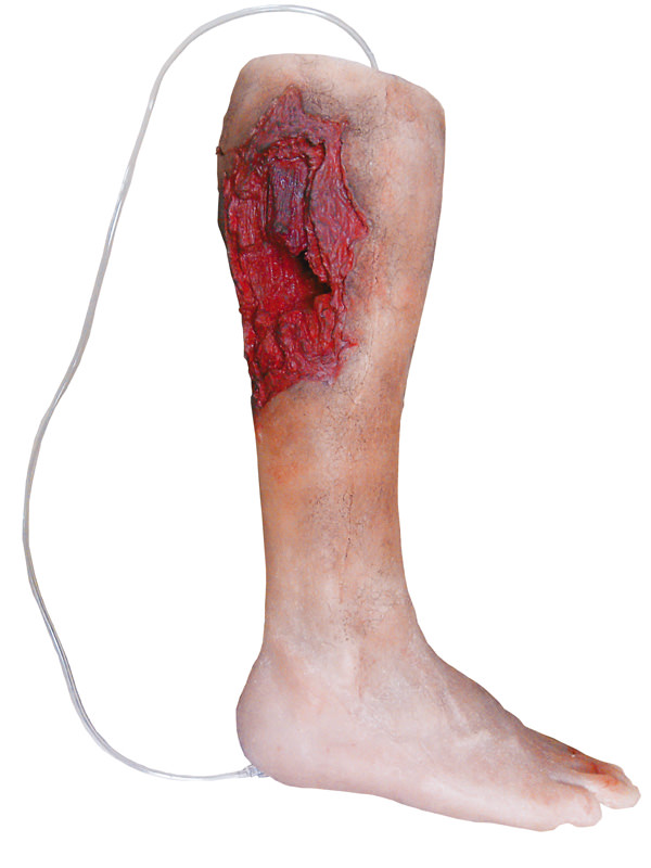 anatomicalsuppies-medstore.ie