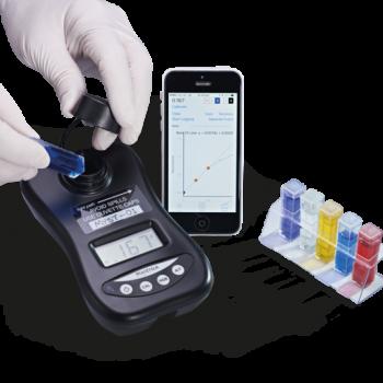 wirelesscolour-meter