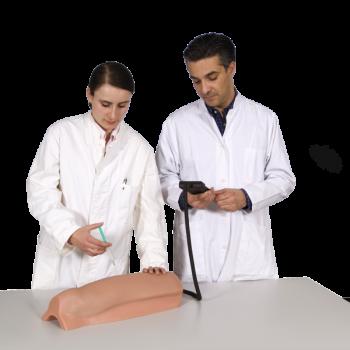 anatomicallegs-medstore.ie