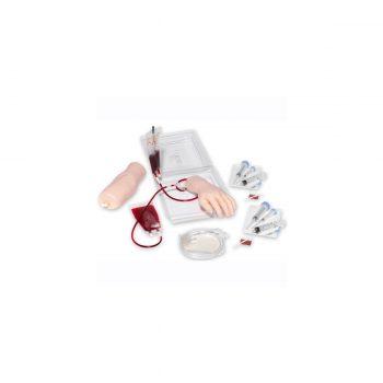 bloodtraining-medstore.ie