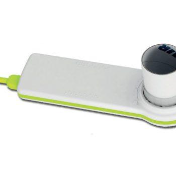 audiometers-medstore.ie