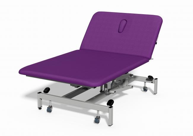 medical-furniture-medstore.ie