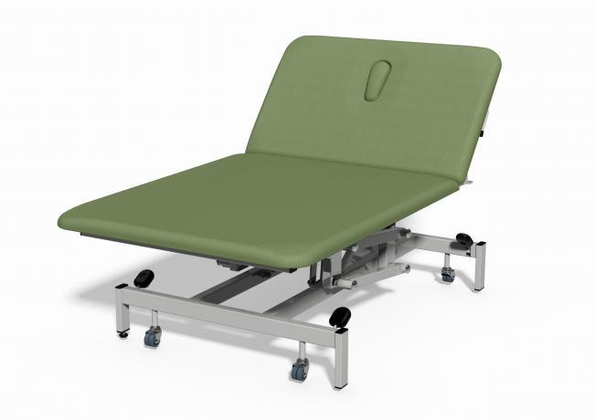 medical-furniture-meddstore.ie