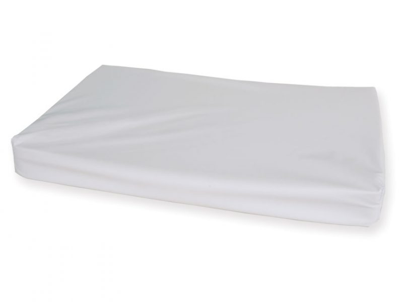 mattressprotectors-medstore.ie