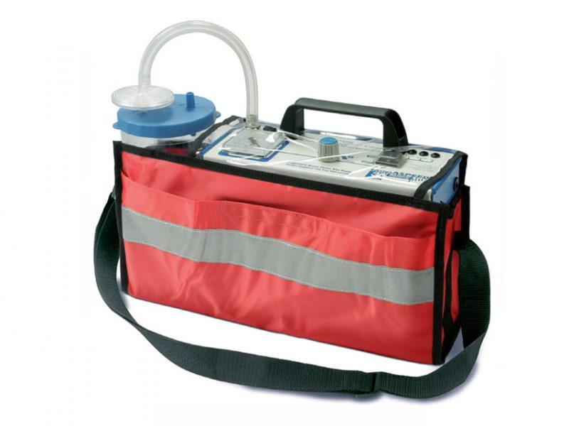 surgicalaspirator-medstore.ie