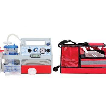 batteryasirators-medstore.ie