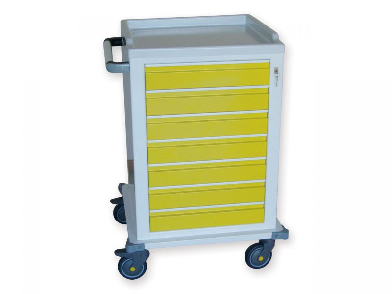 modulartrolley-medstore.ie