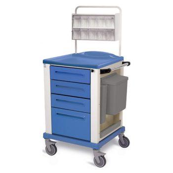 medicalsupplies-medstore.ie