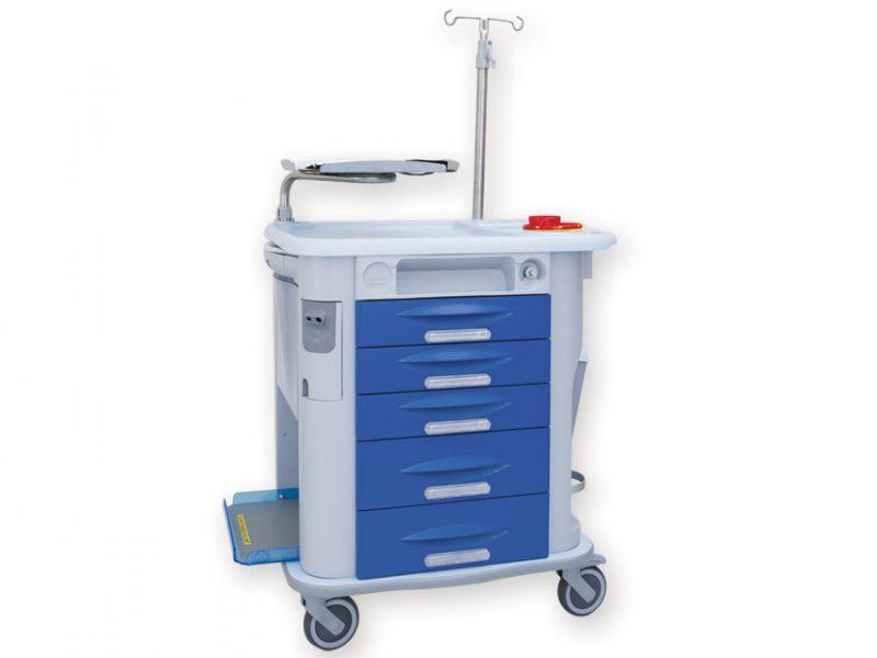 medicaltrolleys-medstore.ie