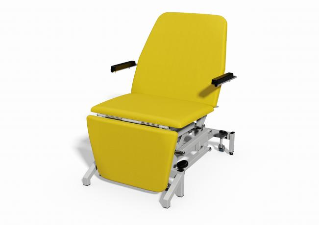 bariatriccouches-medstore.ie