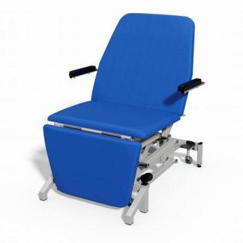 ultrasoundcouches-medstore.ie
