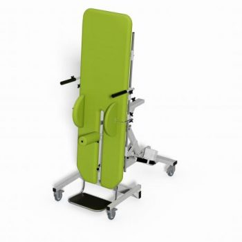 physiotreatmentcouches-medstore.ie