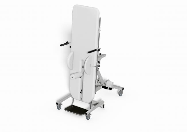 physiocouches-medstore.ie