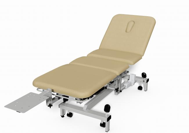 traactiontable-medstore.ie