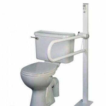 bathroomfurniture-medstore.ie