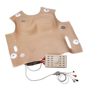 CPRtraining-medstore.ie