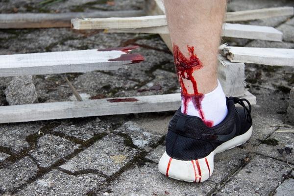 injurymodels-medstore.ie