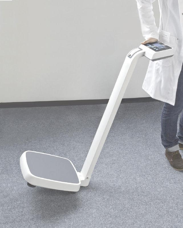 floorscales-medstore.ie