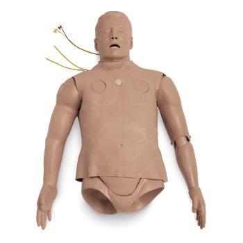 hospitaltraumamodel-medstore.ie