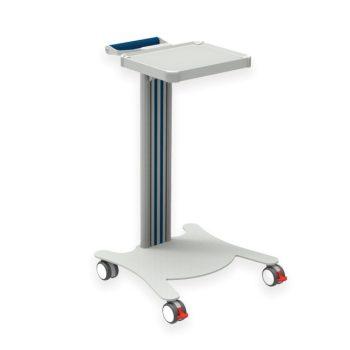 smartcarts-medstore.ie