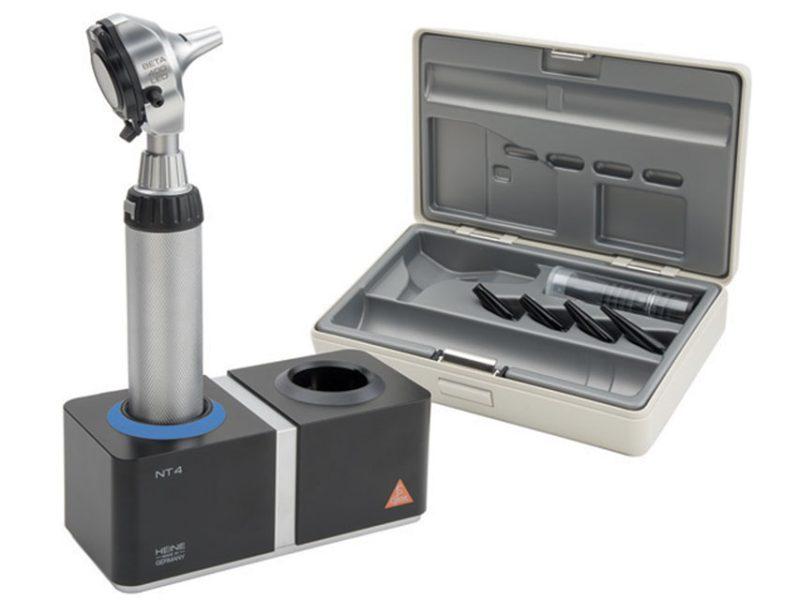 heineotoscopes-medstore.ie