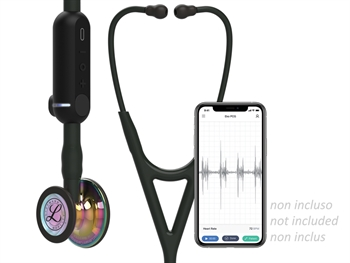 digitalstethoscopes-medstore.ie