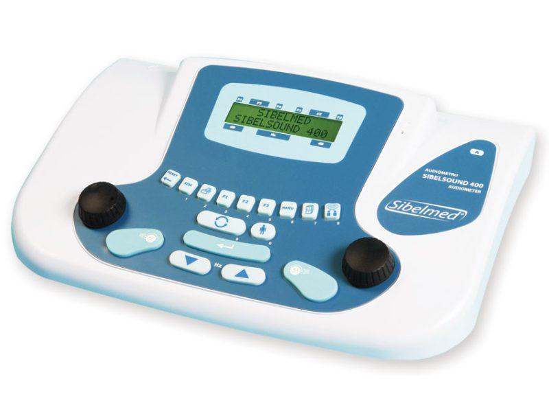 Audiometer-medstore.ie