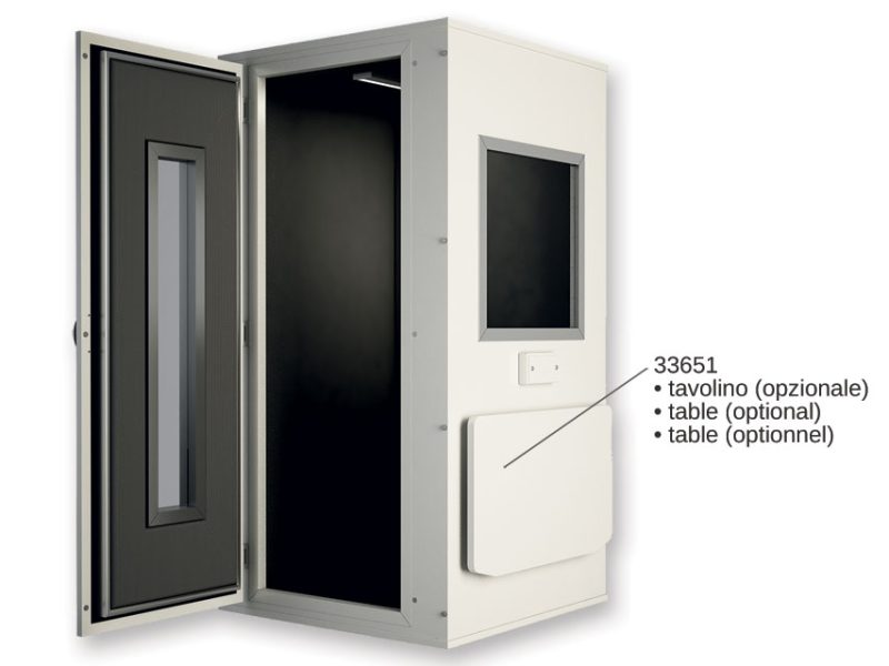 audiometrybooth-medstore.ie