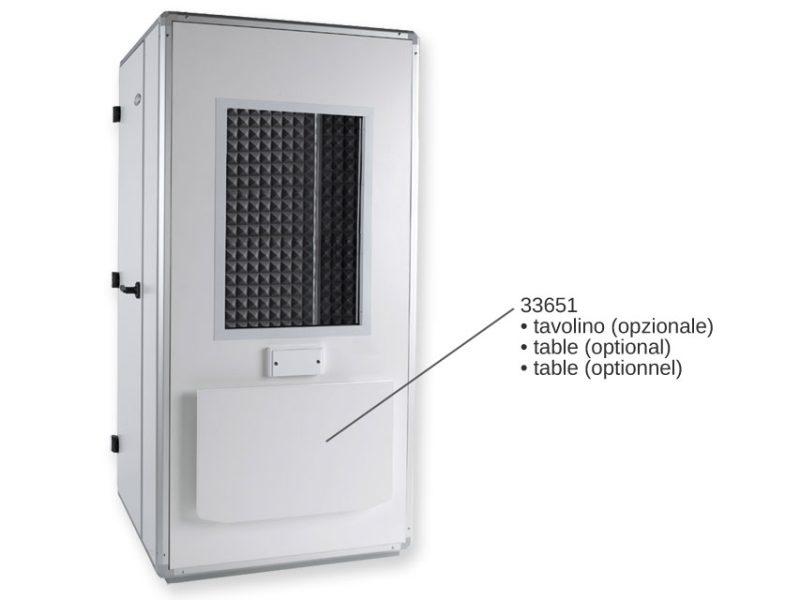 audiometricbooth-medstore.ie