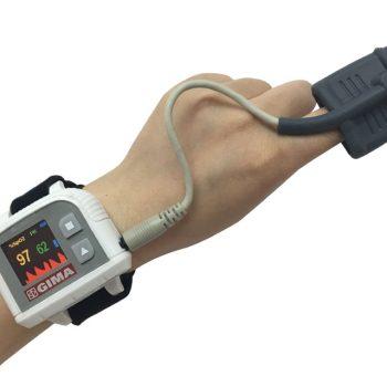 wristpulseoximeter-medstore.ie