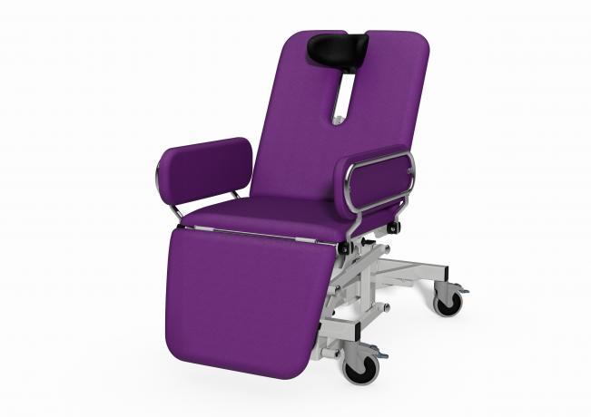 opthalmologycouches-medstore.ie