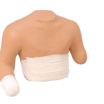 bandaging-medstore.ie