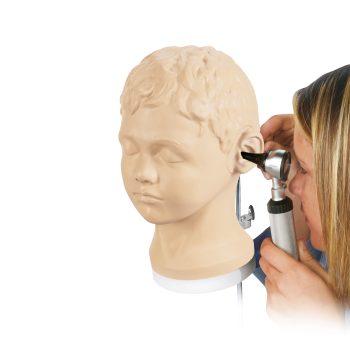 eartrainers-medstore.ie