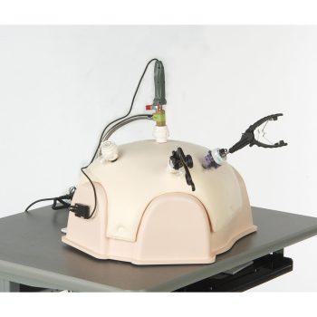 laparoscopicsimulator-medstore.ie